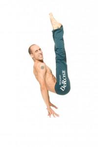 Yoga_045