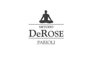 logo_metodo_de_rose_parioli_curve2