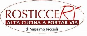 LOGo RosticceRi