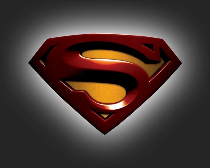 superpoteririd