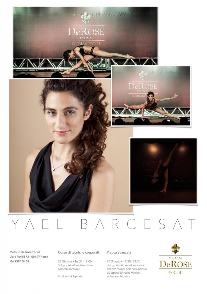 yael-barcesat-maggio-2016-DeRose-Parioli-4