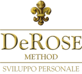 DeROSE Method Italia