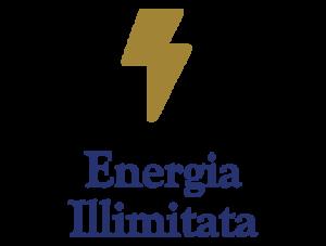 Energia illimitata