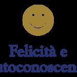 Felicità e autoconoscenza